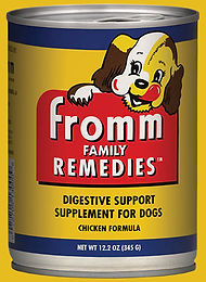 fromm-dog-can-remedies-chicken.jpg