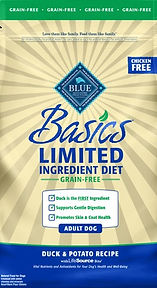 blue-buffalo-basics-grain-free-adult-duc