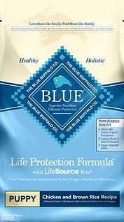 blue-buffalo-life-protection-formula-pup