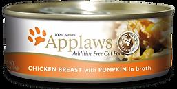 Can Chicken Pumpkin.png