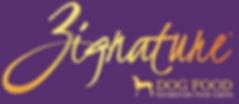 Zignature logo_edited.jpg