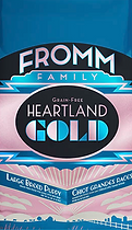 Fromm Heartland Gold LB Puppy_edited.png