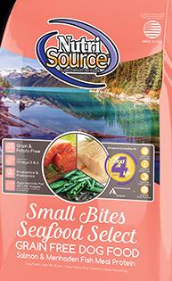 Small Bites Seafood Select GF.png