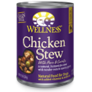 Wellness Homestyle Stew Chicken.png