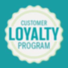 customer loyalty.png
