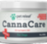 Canna Care 4oz.png