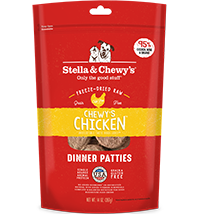 Chicken Dinner Patties.png
