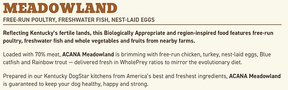 Meadowland Info_edited.png