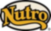 nutro-logo.png