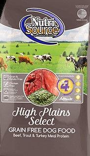 High Plains GF.jpg