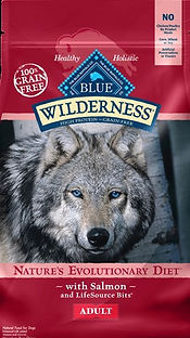blue-buffalo-wild-adult-salmon-dry-dog-f