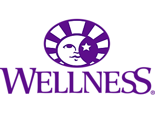 WellnessLogo.png
