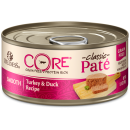 CORE Pate Tky Duck.png