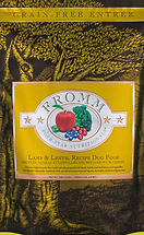 fromm lamb and lentil_edited.png
