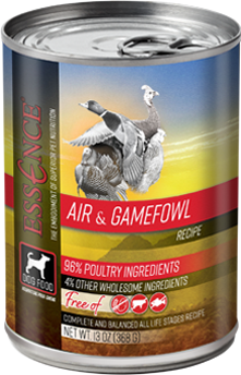 Air & Gamefowl.png