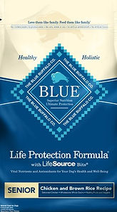 blue-buffalo-life-protection-formula-sen