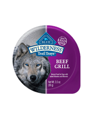 Wilderness Beef Grill.png