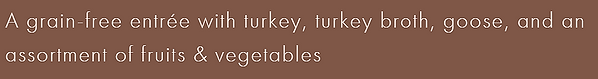 Fromm Game Bird_edited.png