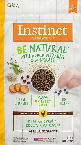 Be Natural Chicken & Brown Rice.jpg