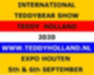 Banner 2020 2 E.jpg