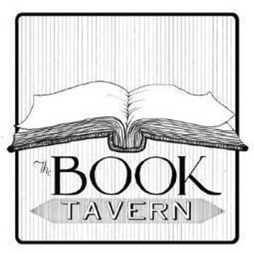 The Book Tavern Signing