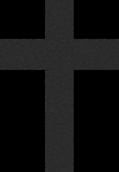 713px-Christian_cross_trans_edited_edite