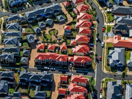 "Coronavirus crisis: Why Australia won't see house prices in ""freefall"""