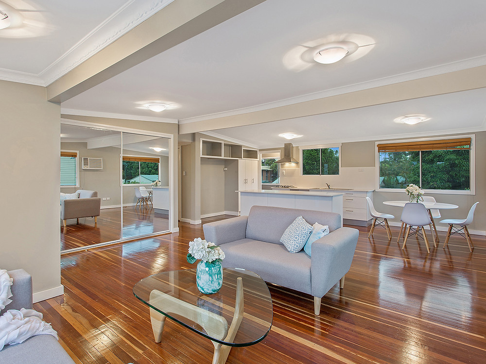 onerpercent, renovate, property, brisbane, australia