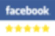FB STARS.png