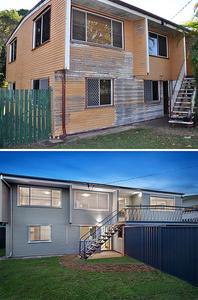 renovations, property, realestate, one-percent-property