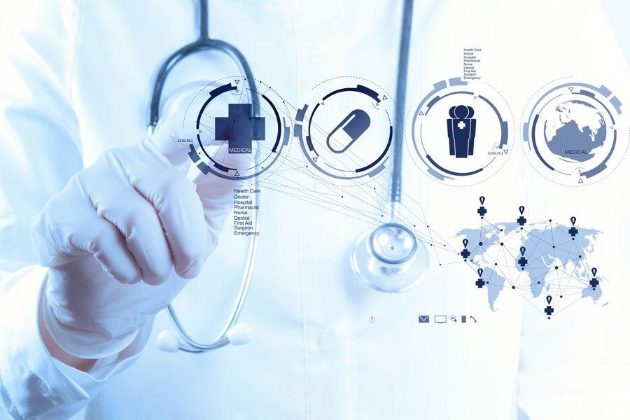 12190g-aplicaciones-estudiantes-medicina