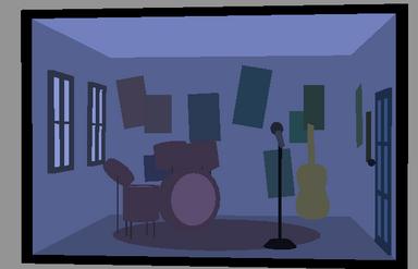 Bandroom.png