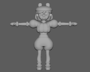 Character Model_2.png