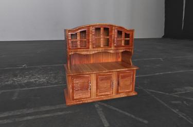 cabinet5.jpg