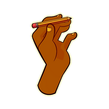 hand .png