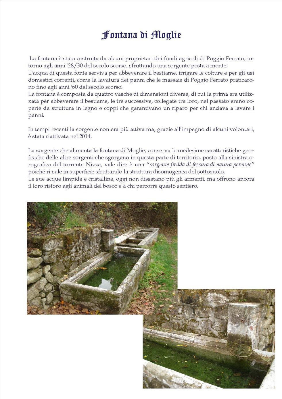 Fontana_di_Moglie.jpg