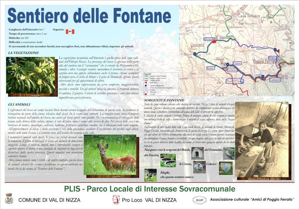 Fontane_Mont_tabellone_partenza_Monticelli.jpg