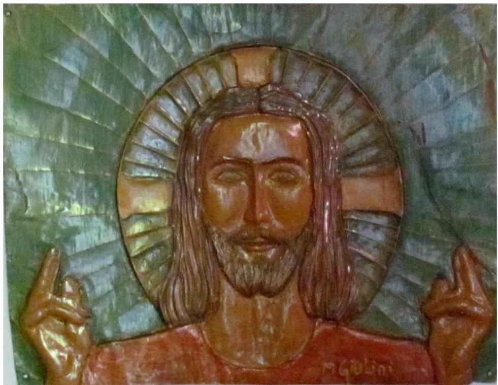 Oratorio San Rocco Casarasco2.jpg