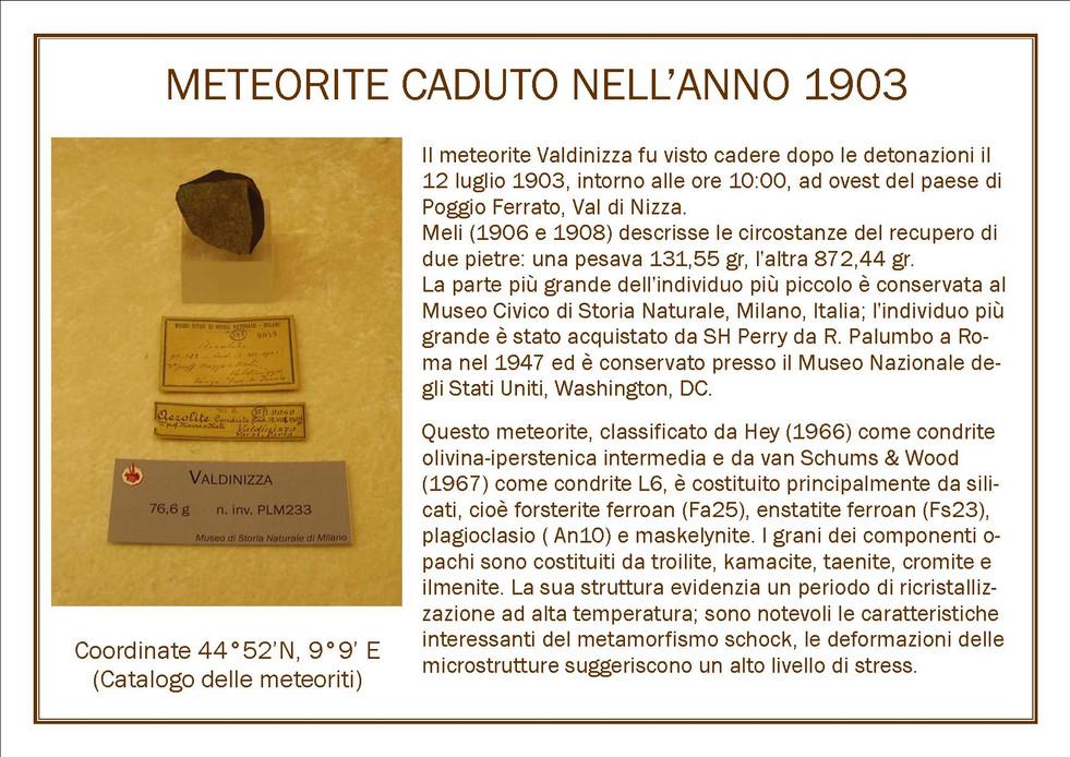 Meteorite 2021.jpg