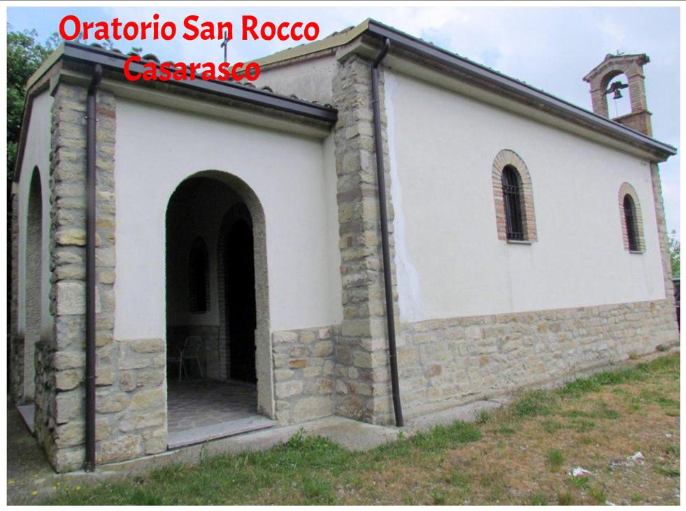 Oratorio San Rocco Casarasco.jpg