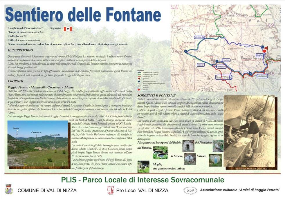 Fontane_Poggio_tabellone_partenza_Poggio.jpg