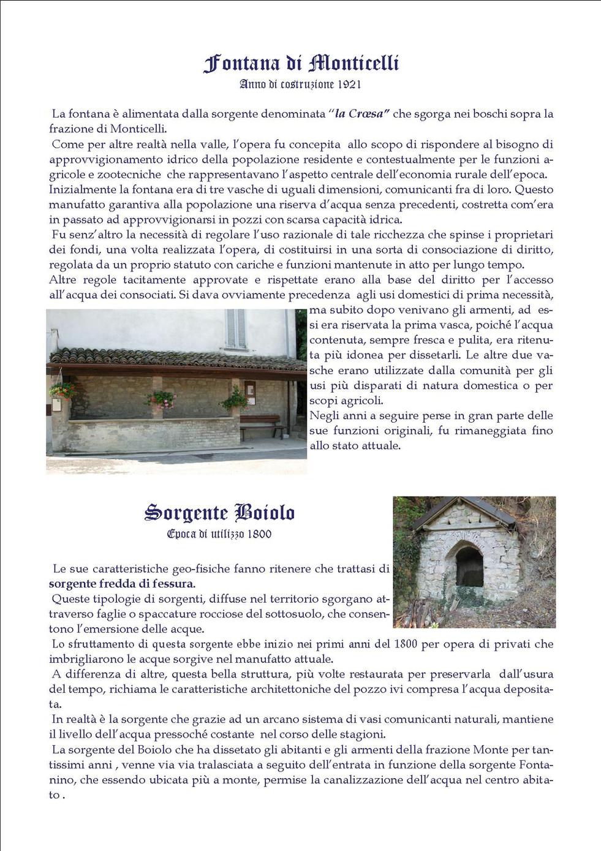 Fontana_Monticelli_e_sorgente_Boiolo.jpg