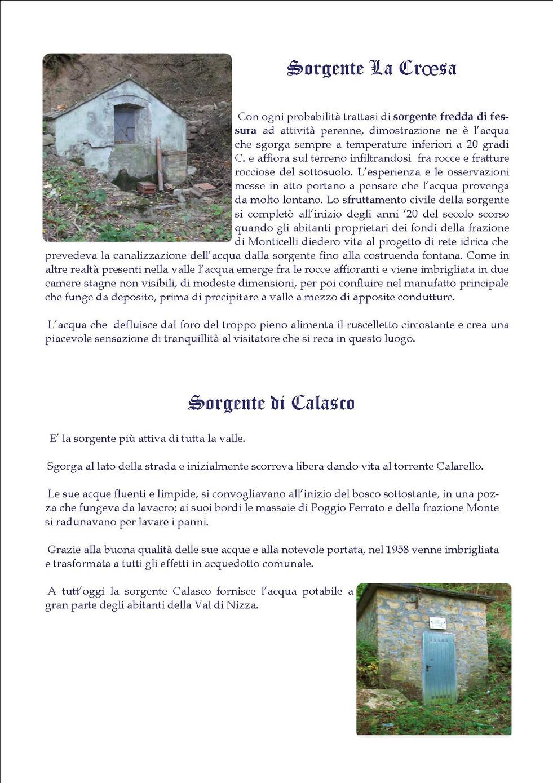Sorgente_la_Croesa_e_Calasco.jpg