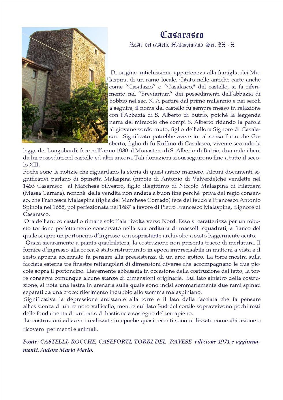 Castello_di_Casarasco.jpg