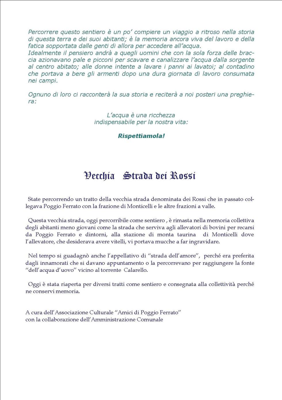 Descriz_Sentiero_FONTANE(2_2)_STRADA_DEI_ROSSI.jpg