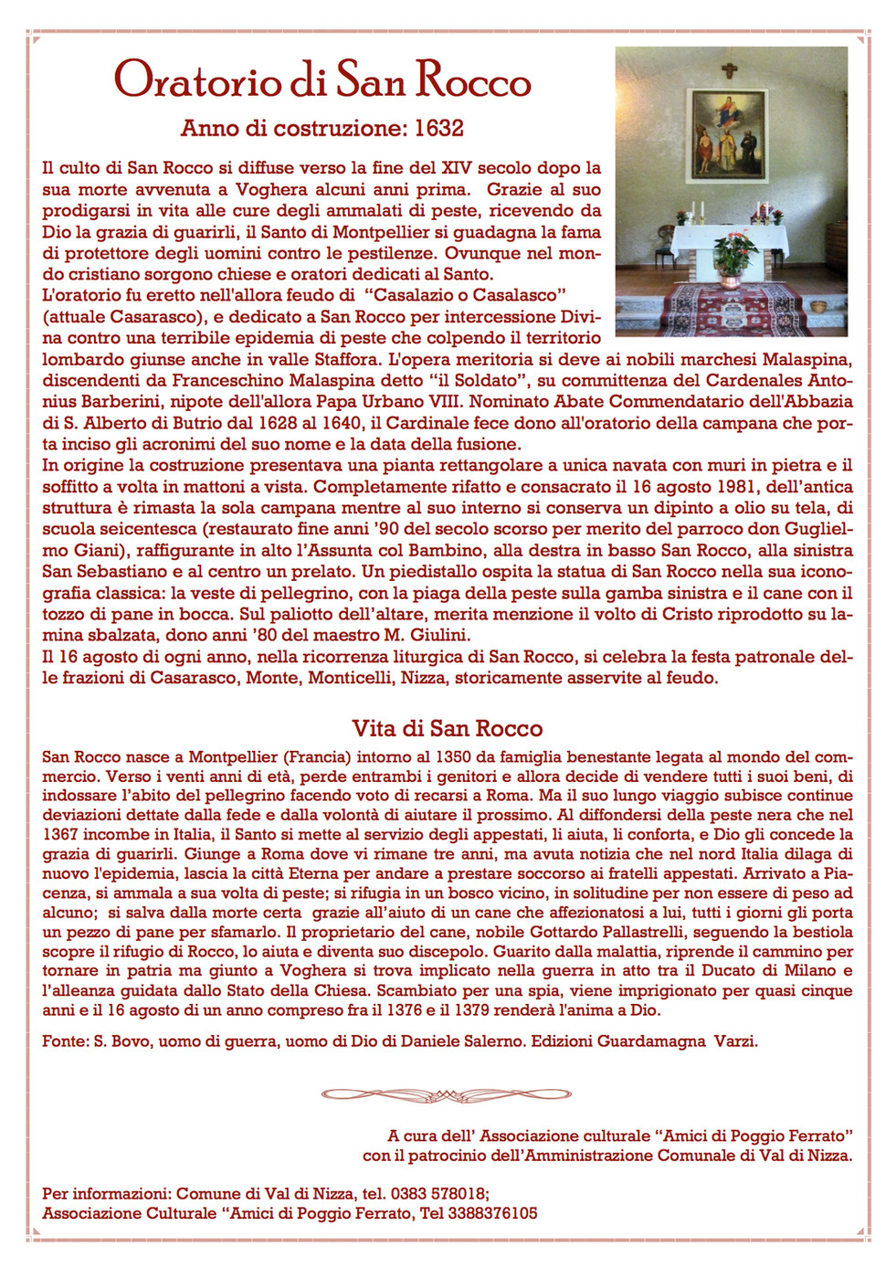 Nuovo San Rocco.jpg