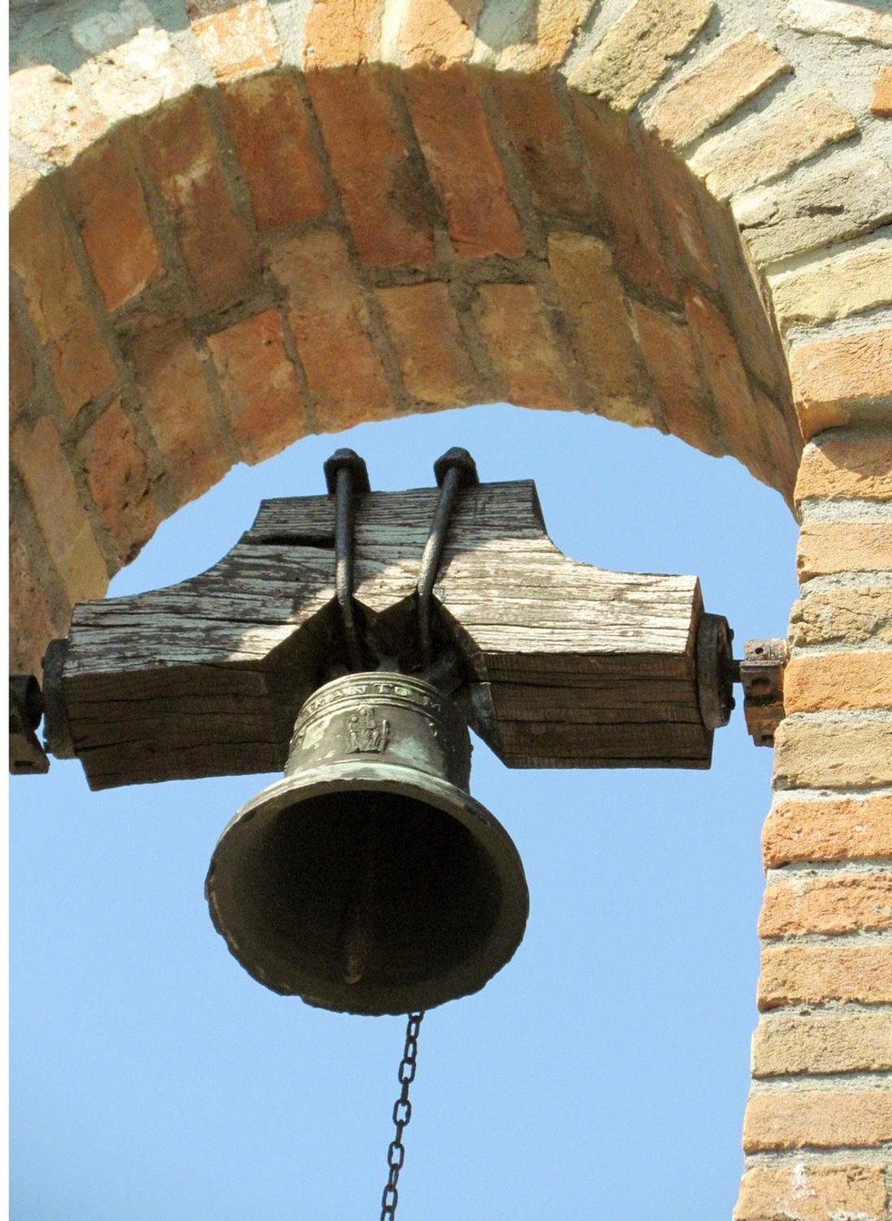 Oratorio San Rocco Casarasco1.jpg