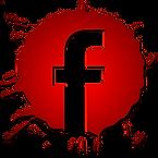 Facebook_F1577015719.png
