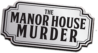 Manor House Show Title