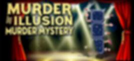 Murder by Illusion BANNER.jpg
